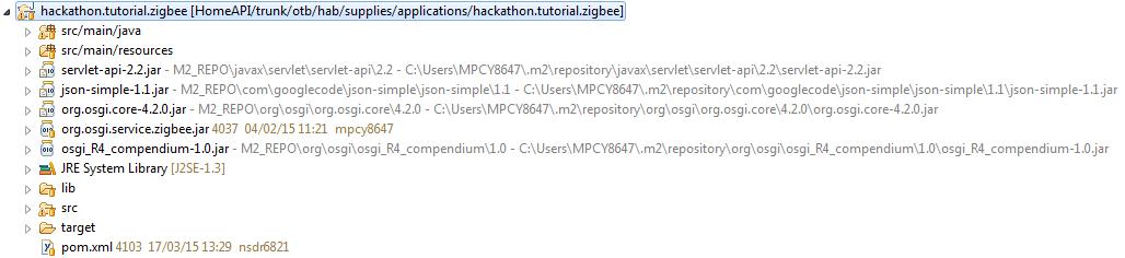 projet_hackathon.tutorial.zigbee